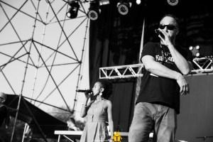 murubutu live oltre festival