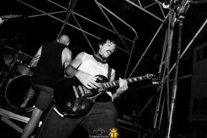 danny trejo live curtarock