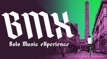 Bolo Music eXperience