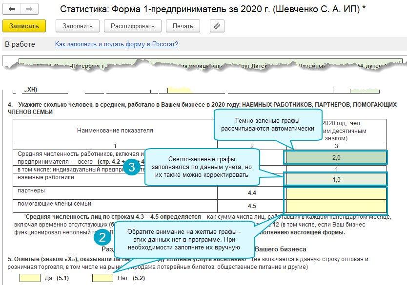 Заполнить стат отчет - рис. 2.jpg