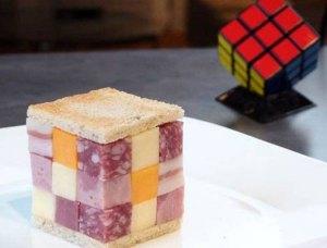 rubikova kocka iz srbije