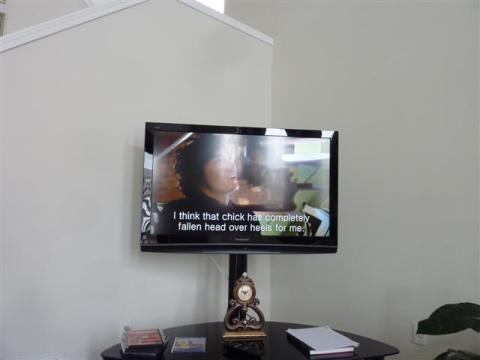Korean drama and movies on Netflix