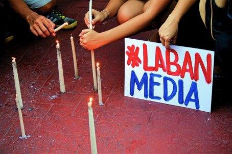 buhay-media-nasaan-ang-boses-ng-mga-tagapaghatid-ng-serbisyong-totoo-gma-rally-3