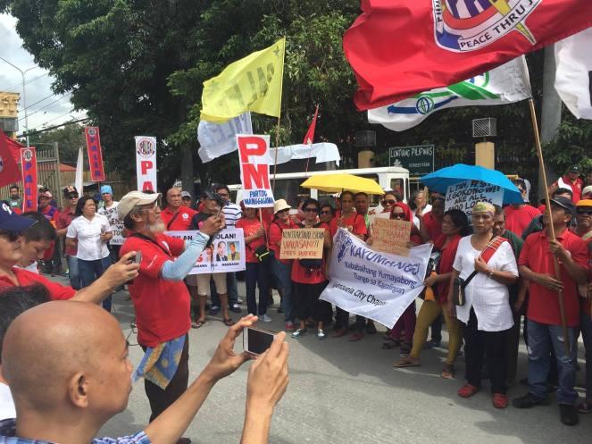 buhay-media_anti-endo-caravan-september-19-2016_09