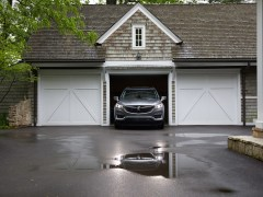 Cleaning your garage | Freehold Township, NJ