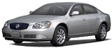 Genuine Buick Parts and Buick Accessories Online