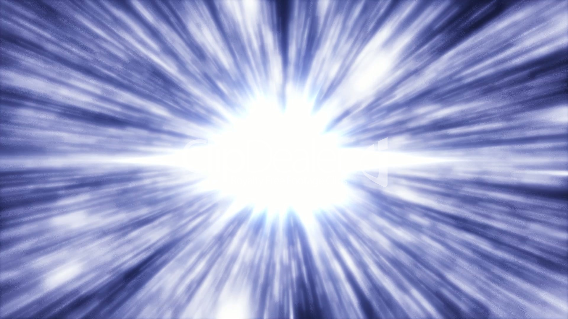 Radiant Energy Royalty Free Video And Stock Footage