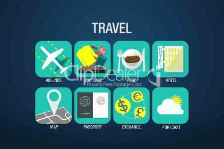 travel map animation 4k pictures 4k pictures full hq wallpaper