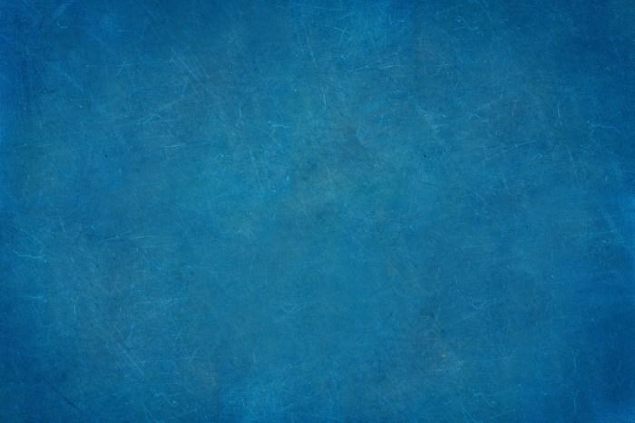 ショートショート『ブルーアイランド』