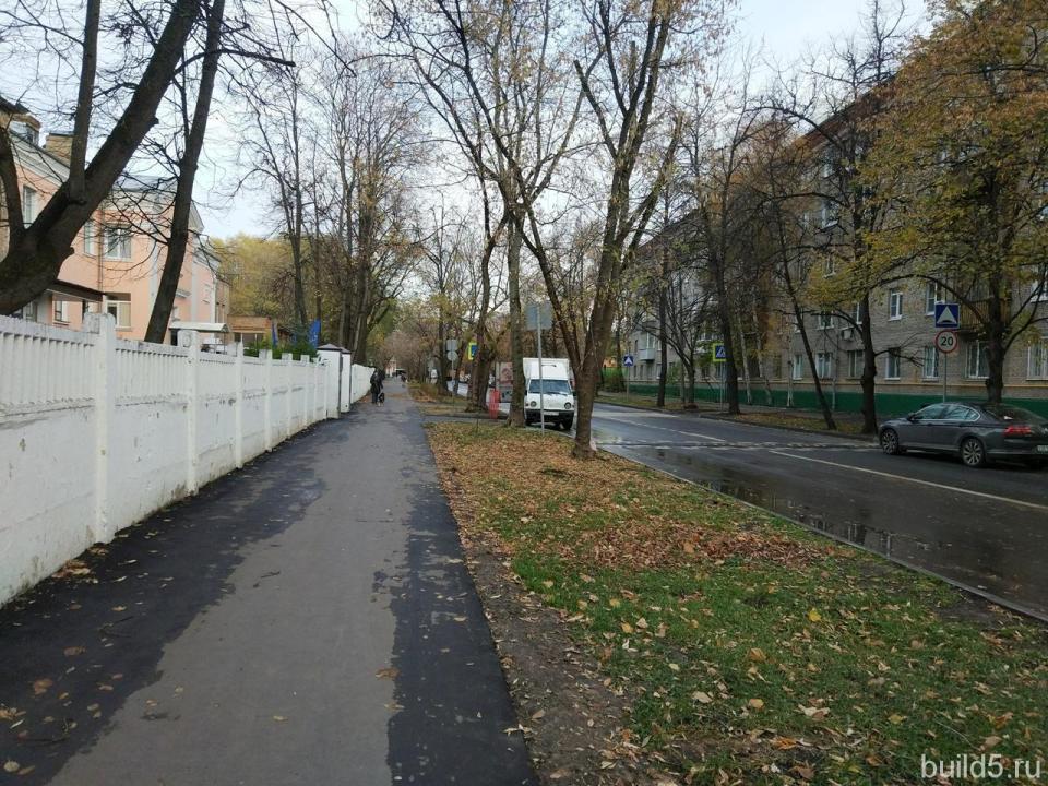 жк петровский парк, петровский парк жк, петровский парк рг-девелопмент