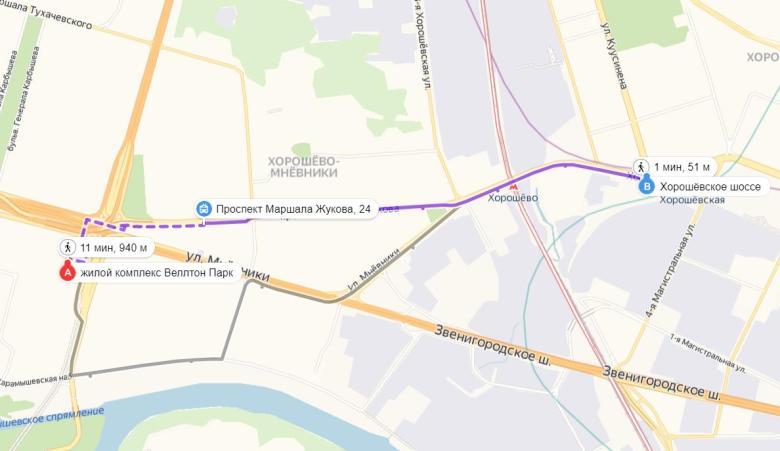 20-min-OT-metro-Polezhaevskaya-i-Horoshevskaya