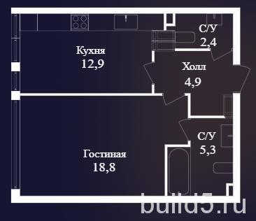 жк onyx deluxe оникс делюкс планировки