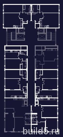 жк onyx deluxe оникс делюкс план этажа