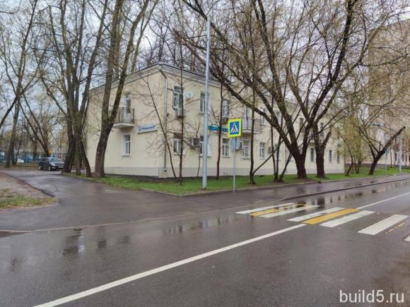 жк кольская 8 дома двухэтажные рядом