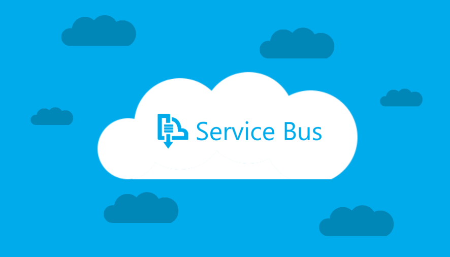 What is Azure Service Bus?
