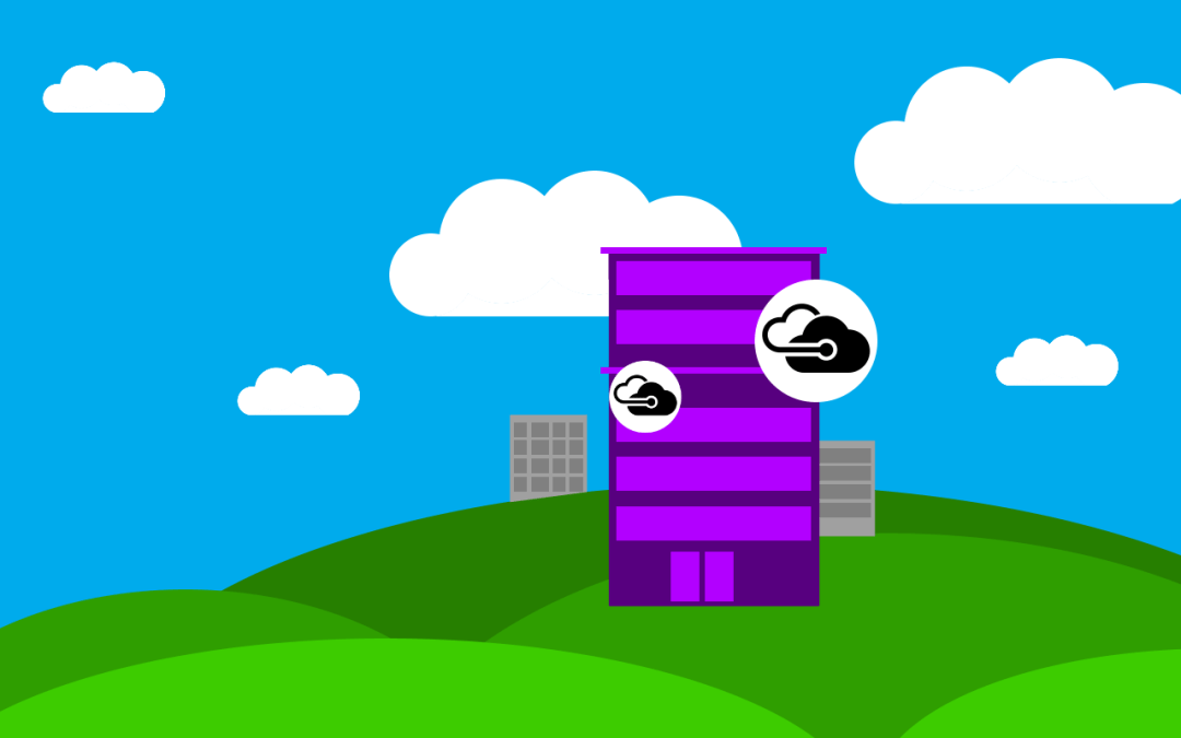 Azure Stack: Introducing PaaS Services and DevOps Tools