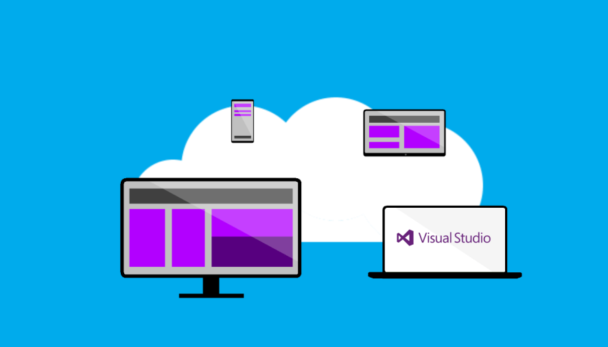 FREE Dev Tools with Visual Studio Dev Essentials