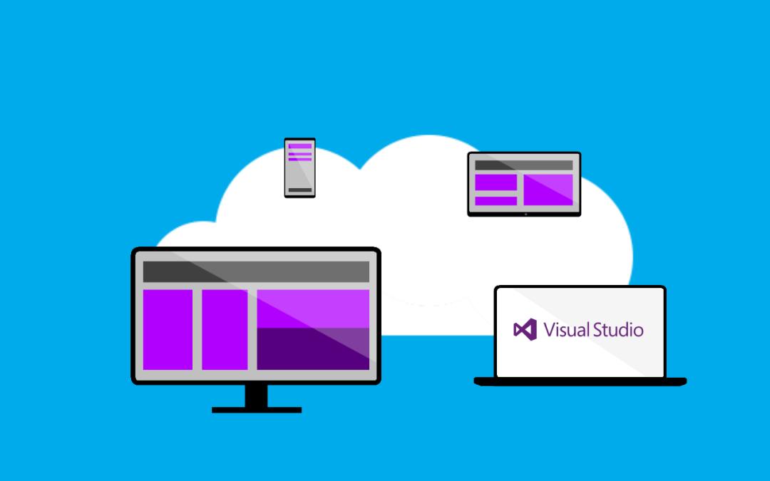 FREE Dev Tools with Visual Studio Dev Essentials