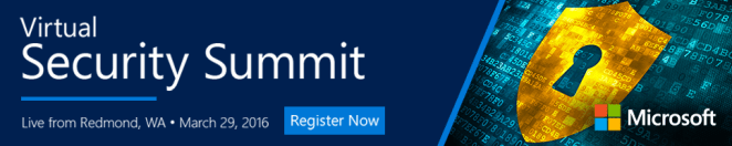 Microsoft-Virtual-Security-Summit-Registration-2016