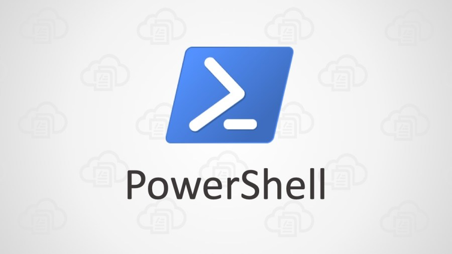 PowerShell now Open Source AND Cross-Platform! Linux, macOS, Windows
