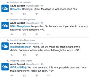 AzureSupport_Twitter_Replies