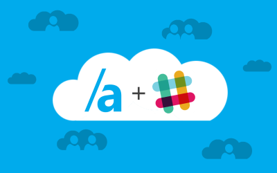Join the conversation with Build Azure Slack group