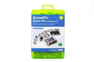 GrovePi_Kit