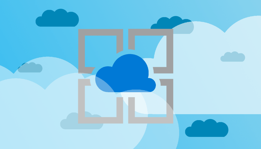 Free Website Hosting in Microsoft Azure