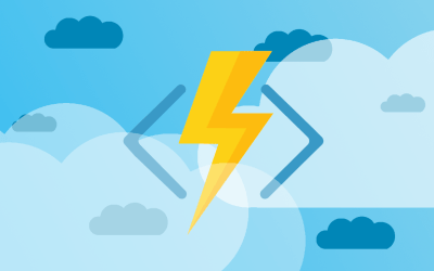 Azure Functions Visual Studio Tools Preview for VS'2015