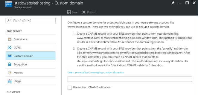staticwebsite_customdomainname