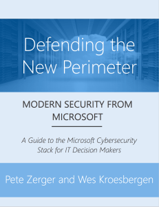 free_ebook_defendingthenewperimeter
