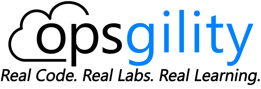 Azure Weekly: Mar 12, 2018 - Build Azure is Growing! 1