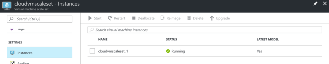 Top 10 Tricks to Save Money with Azure Virtual Machines 5