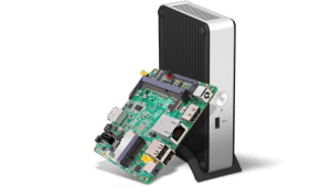 Grove IoT Commercial Gateway Kit from Seeed 2