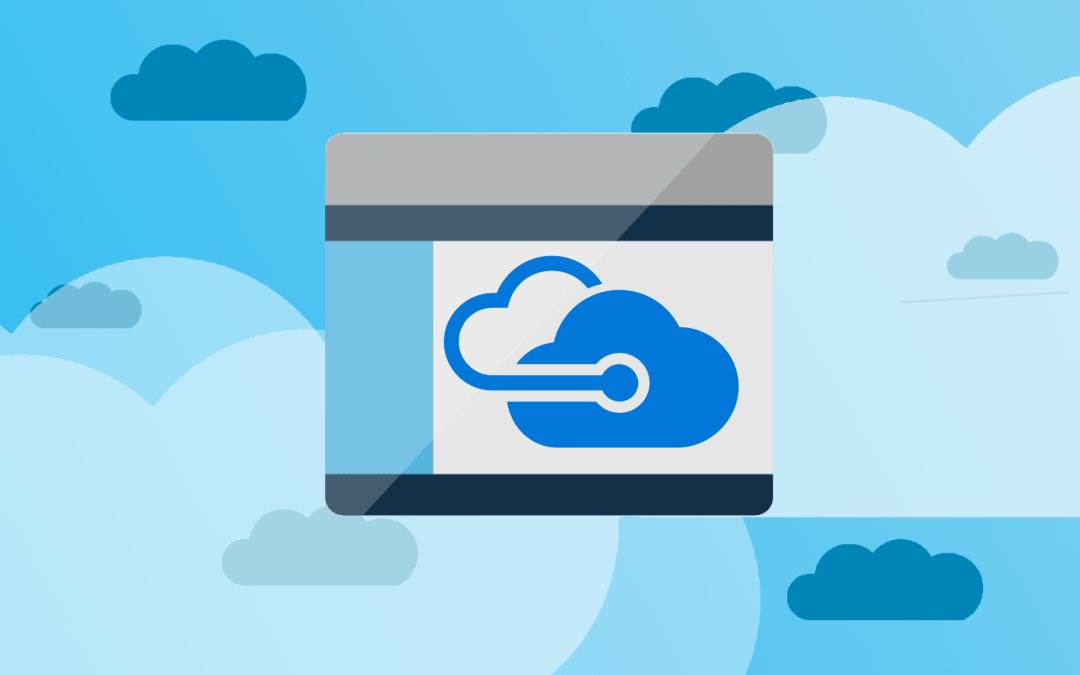 Azure Subscription Resource Limits and Quotas