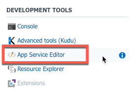 Azure Functions: Extend Execution Timeout Past 5 Minutes 4