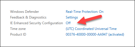 Nested VMs in Azure with one click?  You must be crazy… 11