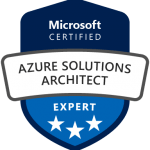 Introducing Role-based Microsoft & Azure Certification Shakeup 2