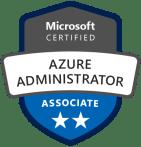 AZ-103 Microsoft Azure Administrator Certification Exam 1