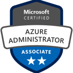 Introducing Role-based Microsoft & Azure Certification Shakeup 6