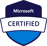 Introducing Role-based Microsoft & Azure Certification Shakeup 1