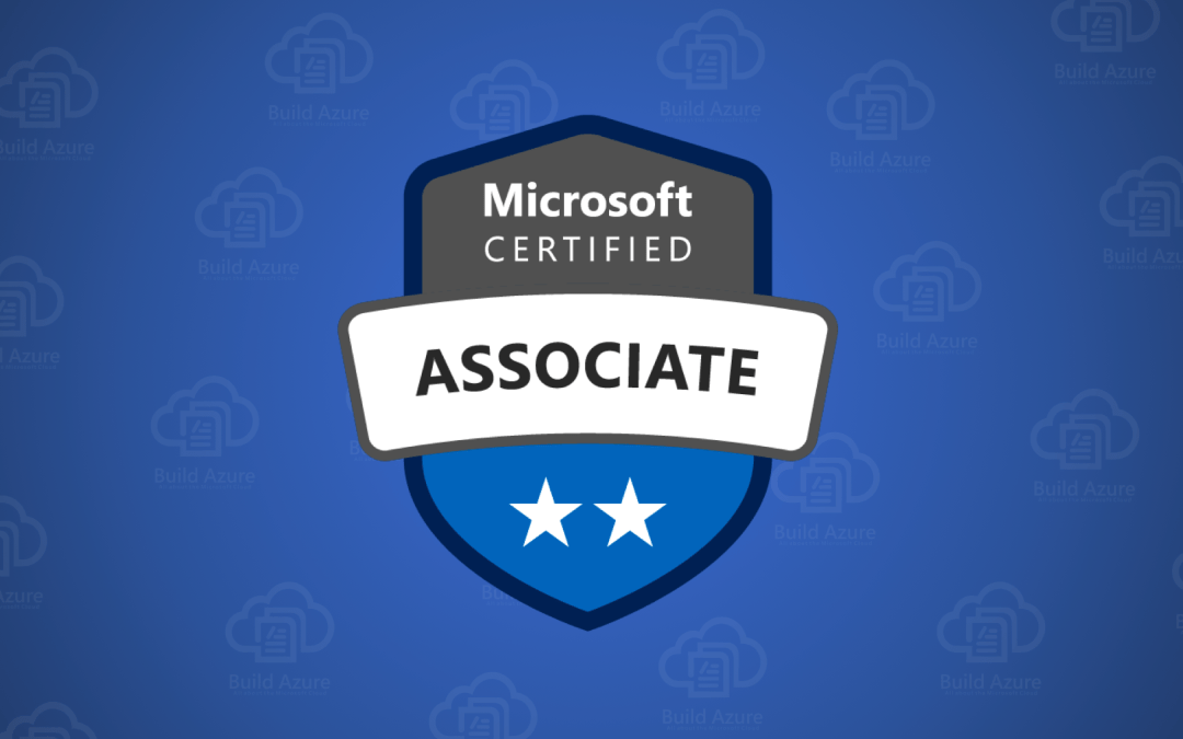 AI-100 Designing and Implementing an Azure AI Solution Certification Exam