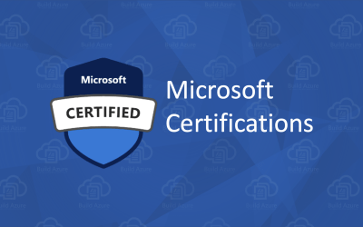 Tips for Preparing for Microsoft Certification Exams