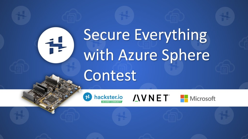 Azure Weekly: July 29, 2019 3