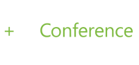 Azure + AI Conference - Nov 2019 - Chris Pietschmann Speaking on Azure IoT 1