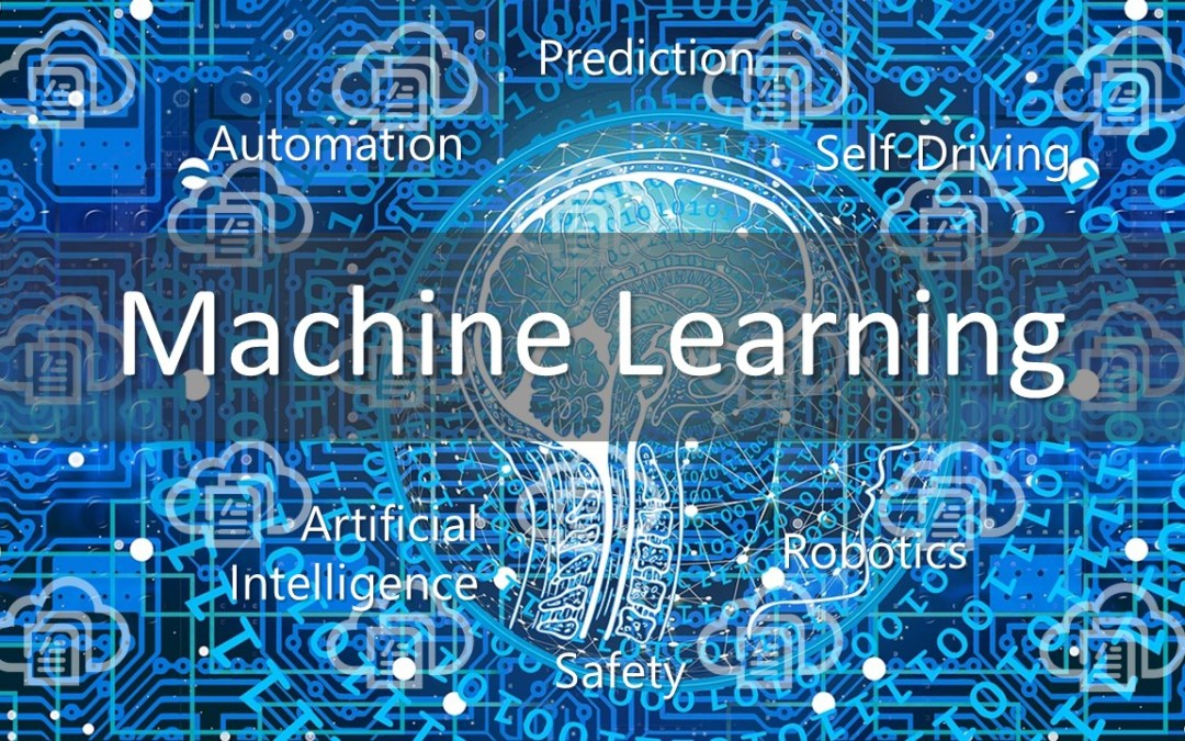 The Future of Machine Learning: Is Winter Coming?
