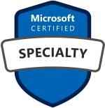 Microsoft Azure IoT Developer (Exam AZ-220) Specialty Certification 7