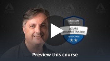 AZ-104 Microsoft Azure Administrator Certification Exam (New in 2020!) 4