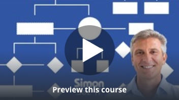 Microsoft Azure Icon Set Download - Visio stencil, PowerPoint, PNG, SVG 2