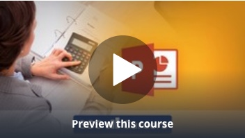 Microsoft Azure Icon Set Download - Visio stencil, PowerPoint, PNG, SVG 3